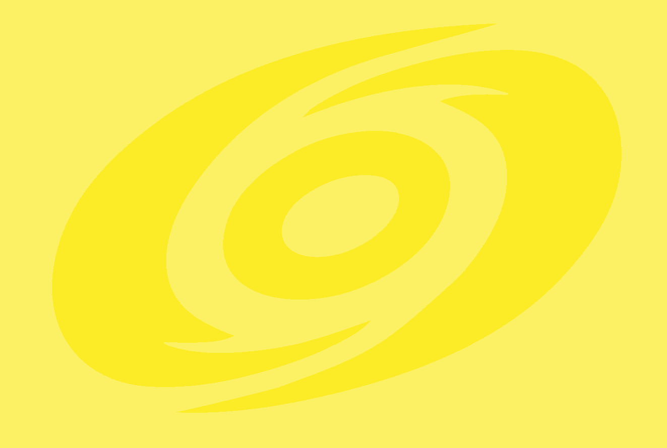 Hilversum hurricanes logo