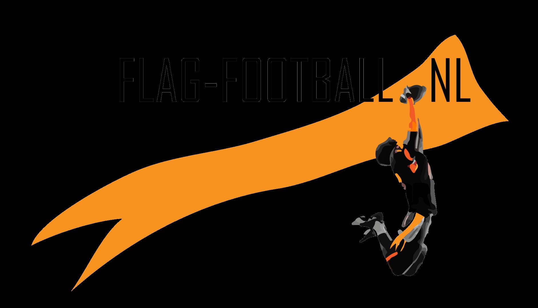 flagfootballnl_logo300 transparant