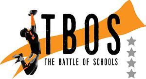 The Battle Of Schools Lidmaatschap
