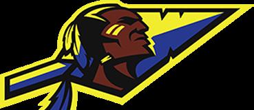spijkenisse scouts logo
