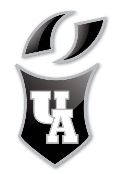 logo_duotone