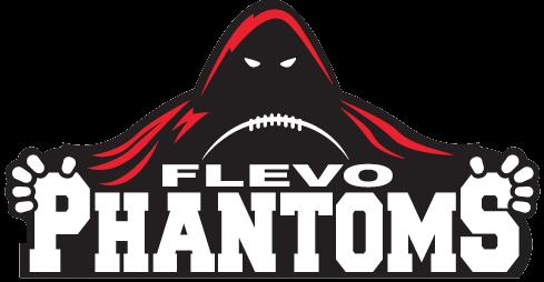 flevo phantoms logo