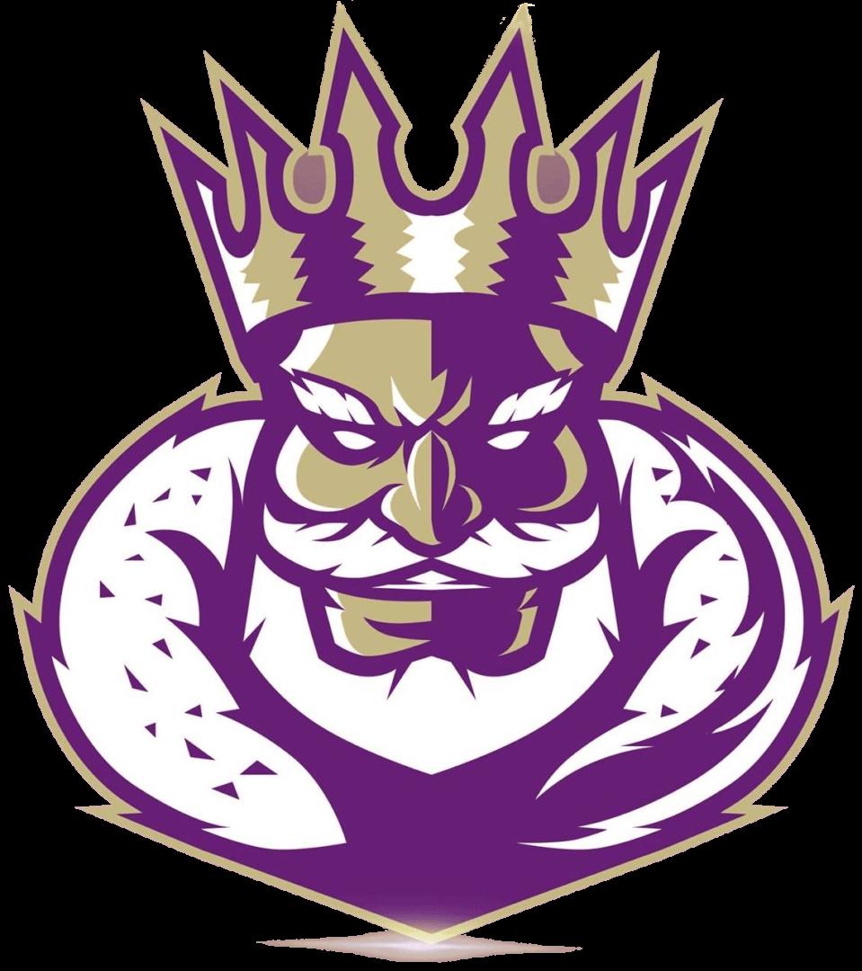 Apeldoorn Monarchs logo