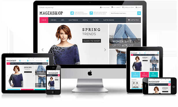 responsive_design_shop