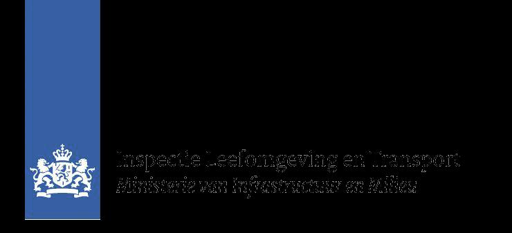 Logo-ILT 2