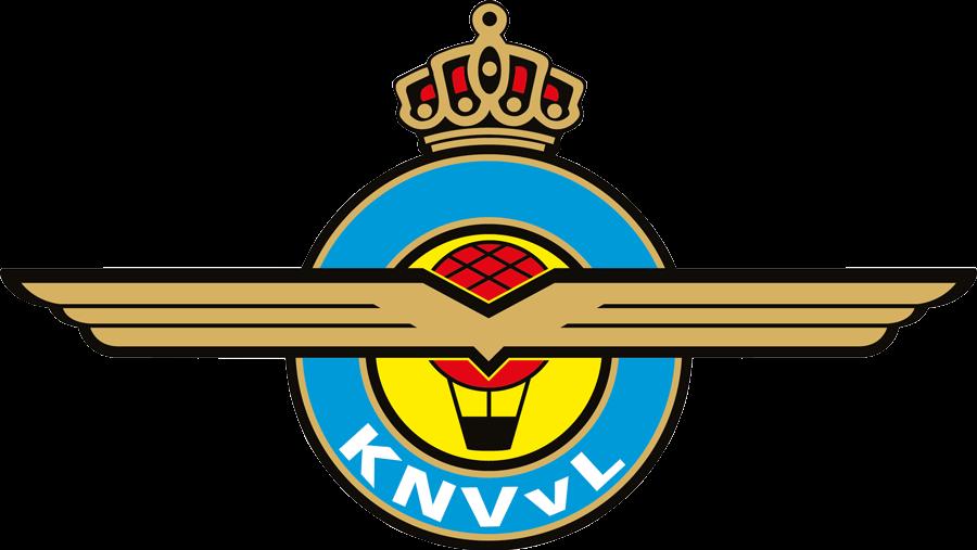 Logo-KNVvL